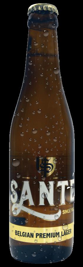 https://santebeer.com/wp-content/uploads/2018/09/Sante-beer.png